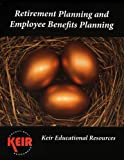 img - for Retirement Planning Textbook book / textbook / text book