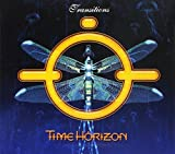Transitions by Time Horizon (2013-08-03)