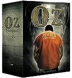 Coffret 20 DVD Intégrale Oz , saison 1 à 6