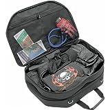 Saddlemen Tour Pack Luggage Bag - Black