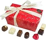 Leonidas Gourmet Belgian Chocolate Gi...