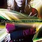 INFINITY(��������)(DVD��)