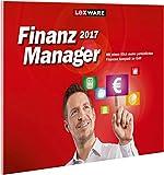 Software - Lexware FinanzManager 2017 (Frustfrieie Verpackung)