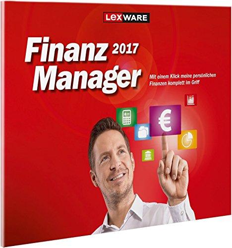 lexware-finanzmanager-2017-frustfrieie-verpackung
