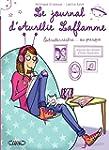 Le Journal d'Aur�lie Laflamme - Tome...