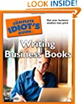 The Complete Idiot's Guide to Writing...