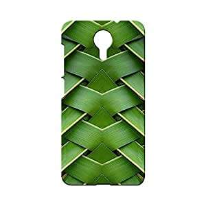 G-STAR Designer Printed Back case cover for Micromax Canvas E313 - G7513