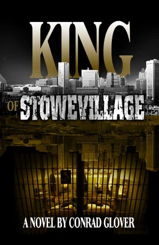 King of Stowevillage