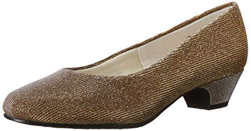 Soft Style by Hush Puppies Women