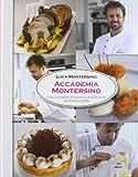 Accademia Montersino