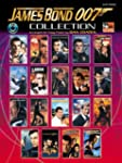 James Bond 007 Collection: Book and CD
