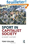 Sport in Capitalist Society: A Short...