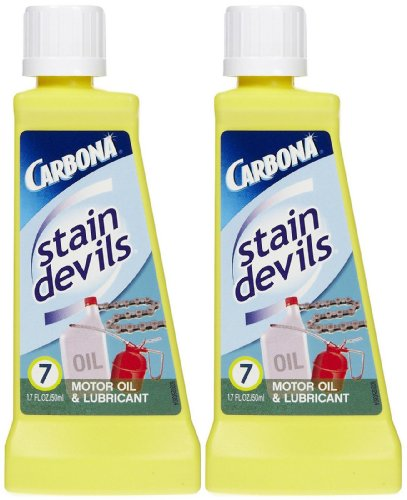 carbona-stain-devils-7-motor-oil-lubricant-17-oz-2-pk