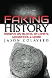 Faking History (English Edition)