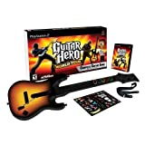Guitar Hero: World Tour – Solo Guitar Pack