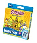 VTech InnoTab Software: Scooby-Doo! M...