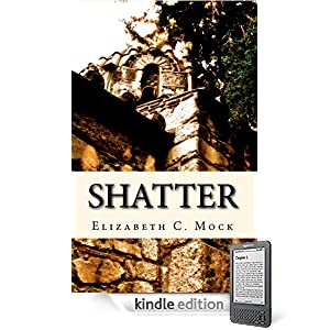 Shatter (The Children of Man)