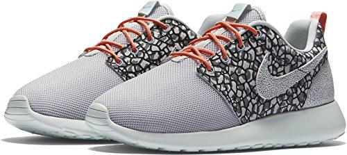 NIKE-Roshe-One-Premium-Womens-Sneakers