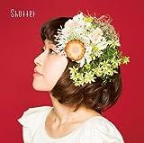 Shutter(初回生産限定盤)