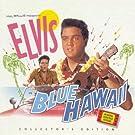 Blue Hawaii - Collector's Edition