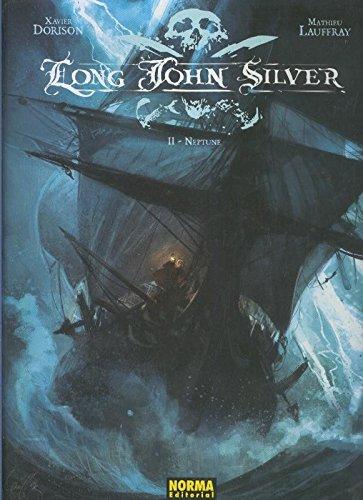 long-john-silver-numero-2-neptune