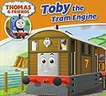 Toby (Thomas Story Library)