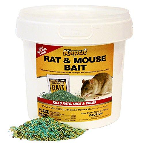 kaput-rat-mouse-vole-bait-32-place-packs-61305