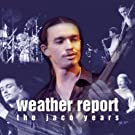 This Is Jazz #40: Weather Report-The Jaco Years