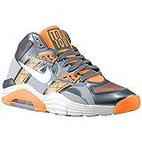 (ナイキ) Nike メンズ トレーニング シューズ・靴 Nike Lunar 180 Trainer SC 並行輸入品