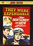 They Were Expendable [Import]
