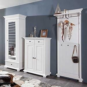 empfehlen facebook twitter pinterest eur 1 199 00 eur 4 95. Black Bedroom Furniture Sets. Home Design Ideas