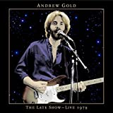 The Late Show - Live 1978