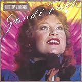 More Than Wonderful (LP Version)