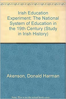 History of education in ireland