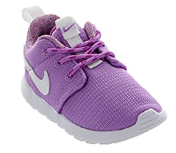 Nike Roshe One(Ps/Td) Little Kids Style: 659374-503 Size: 6