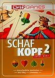 echange, troc Schafkopf 2