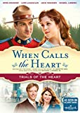 When Calls the Heart: [Import]