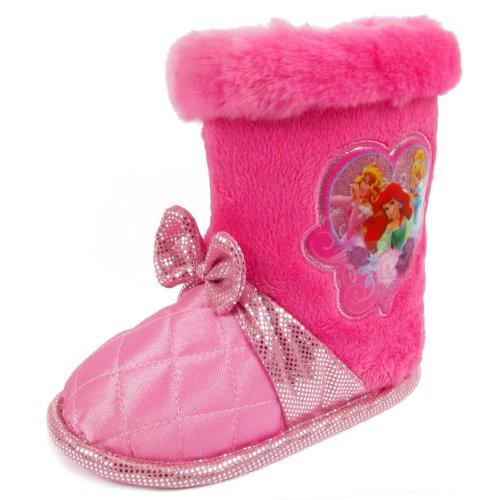 Disney Princess Slipper (Toddler/Little Kid)