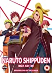 Naruto - Shippuden: Collection - Volu...
