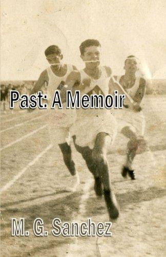 Past: A Memoir