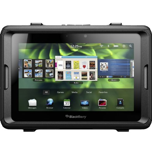 Playbook Case