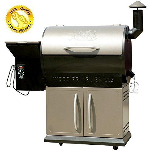 yoyo-wood-pellet-grill-smoker-6-in-1-22k-btu-portable-wood-pellets-smokers-bbq-grills-outdoor-barbec