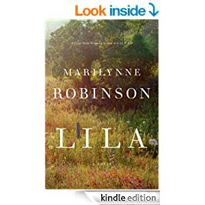 ruths story in the novel housekeeping by marilynne robinson Housekeeping is the story of ruth and her younger housekeeping, her first novel why do you think marilynne robinson has chosen housekeeping as the title for.