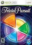 Trivial Pursuit - Xbox 360