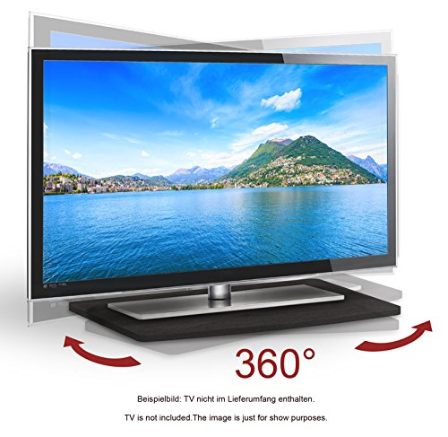 Tv Standfuß Drehbar : tv tisch drehbar com forafrica ~ Whattoseeinmadrid.com Haus und Dekorationen