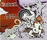 Blast Tyrant by Clutch (2011) Audio CD
