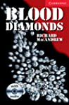 Blood Diamonds Level 1 Beginner/Eleme...
