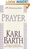 Prayer (50th Anniversary Edition)