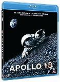echange, troc Apollo 18 [Blu-ray]