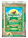 Wagner's 52004 Classic Wild Bird Food...